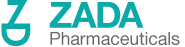 ZADA Pharmaceutical
