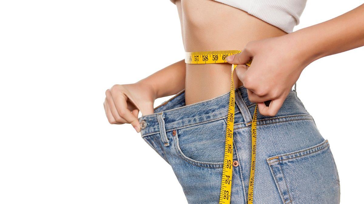 Glukomanan, Vaš saveznik u regulaciji tjelesne težine