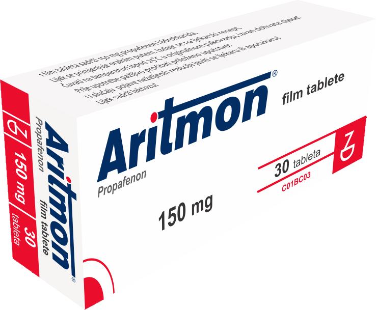 Aritmon