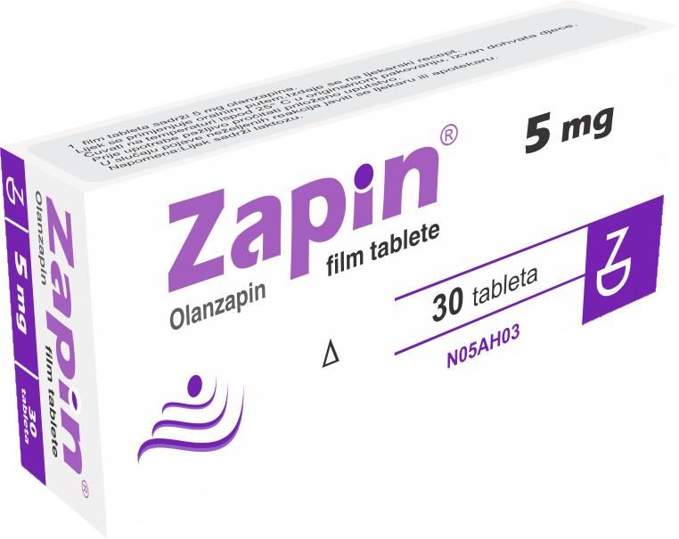 Zapin