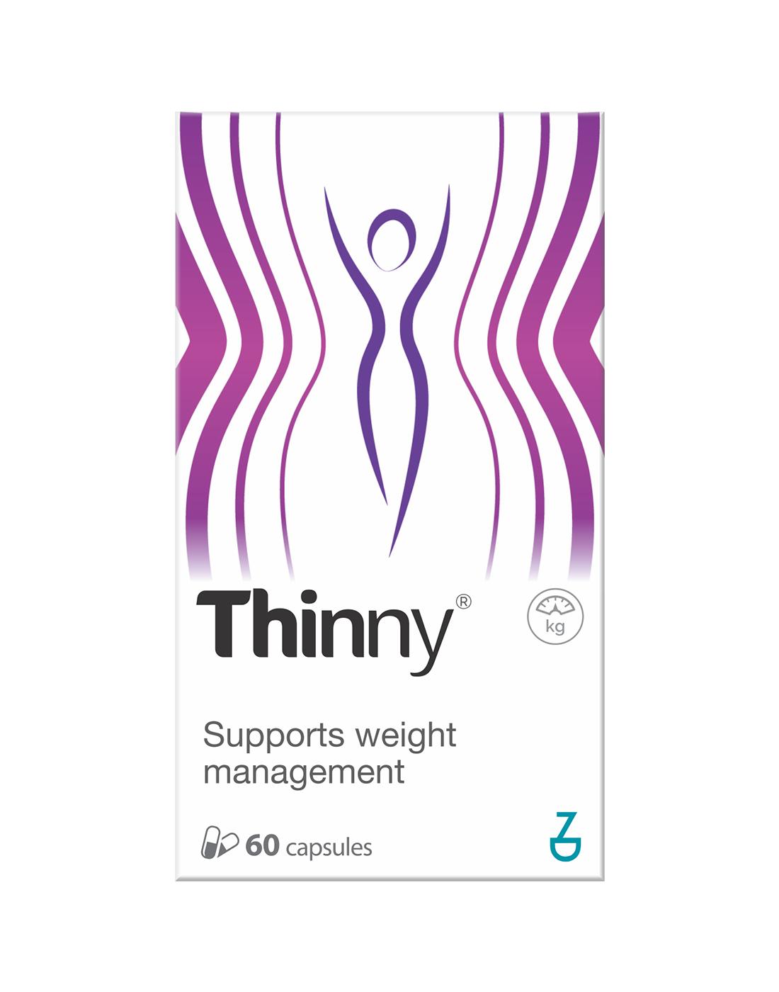 Thinny