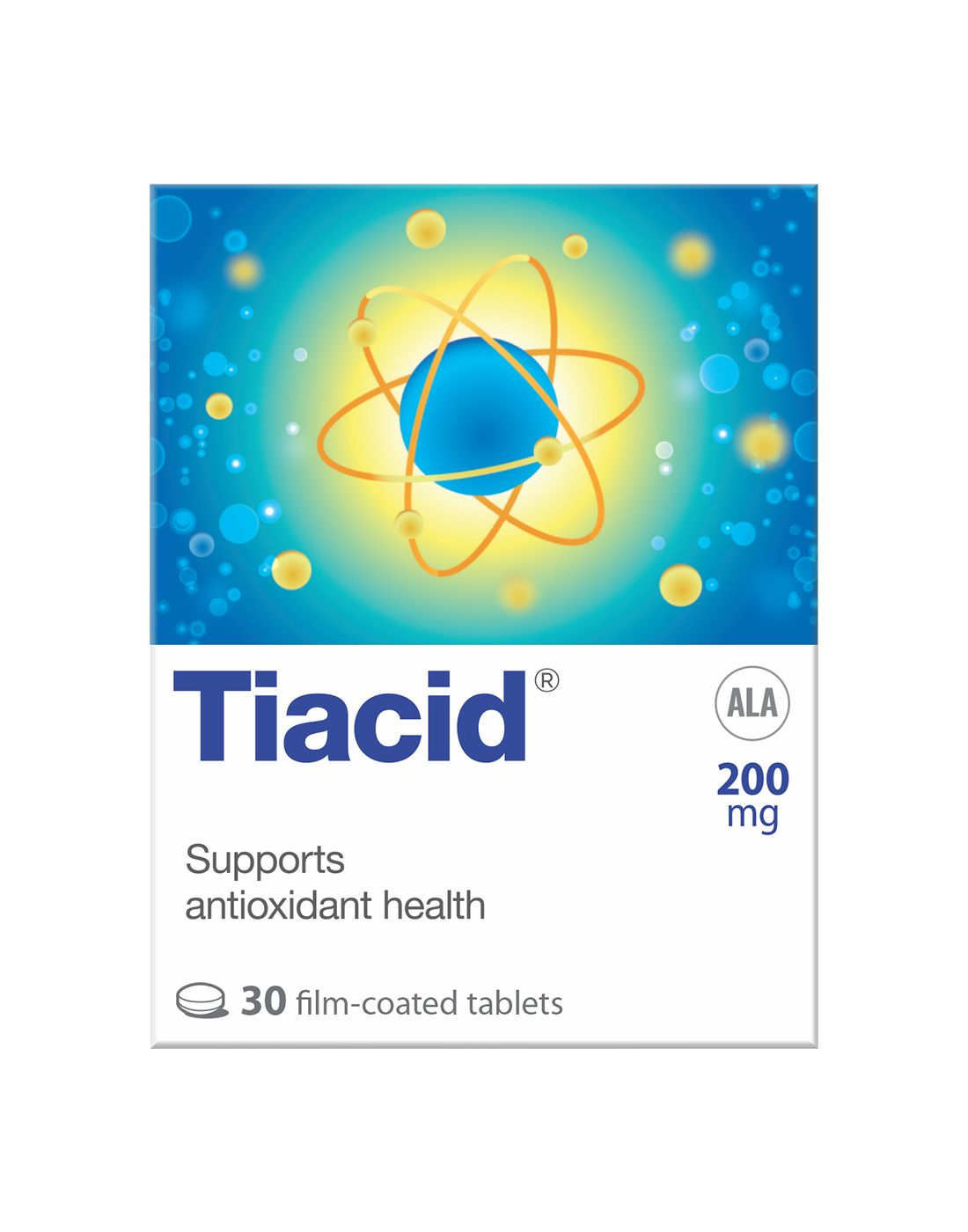 Tiacid
