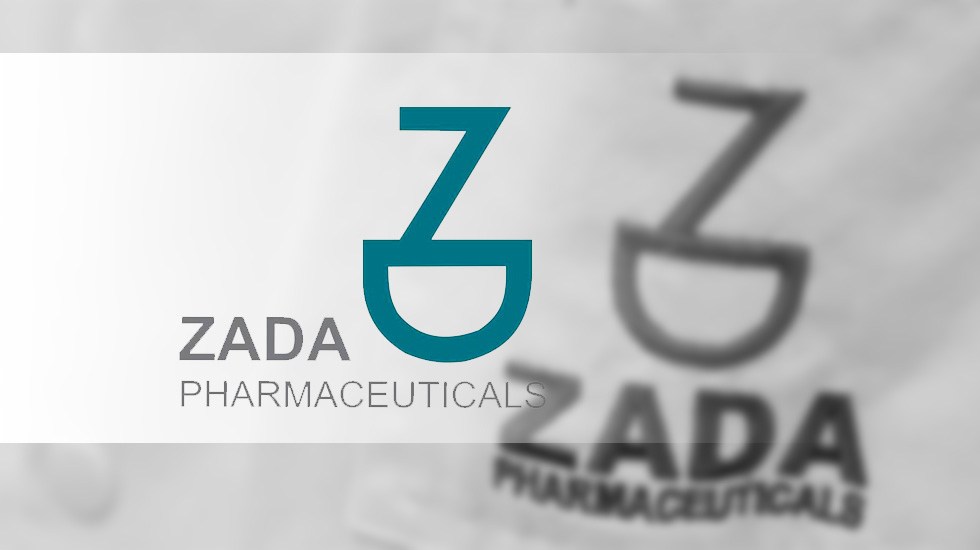 ZADA Pharmaceuticals: Our ranitidine-based medicines are safe and we do not withdraw them from the market