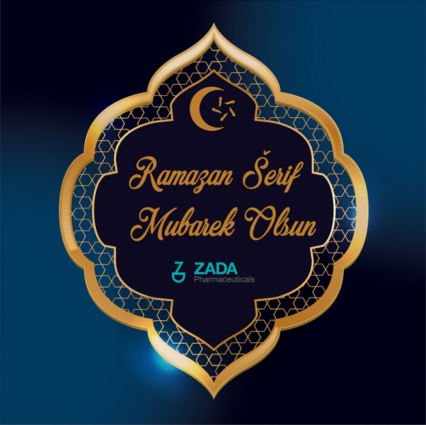 Ramazanska vaktija za 2020. godinu